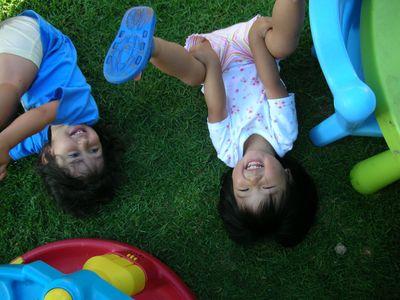 Backyard_scenes_july_2005_127